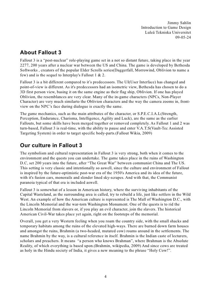 cultural analysis Posts about cultural analysis written by glenn stanton.