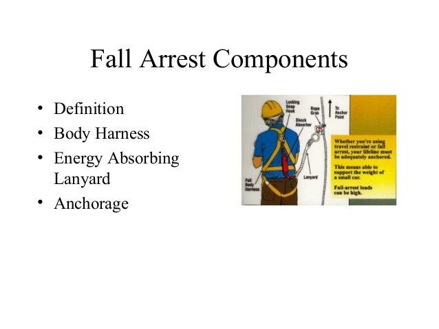osha regulations fall protection 22 638?cb=1406968133 osha regulations fall protection