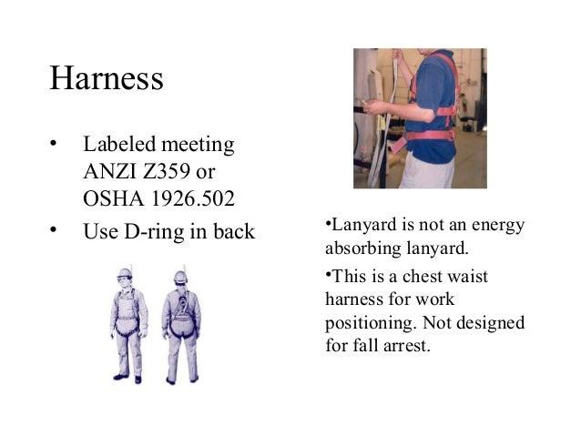 osha regulations fall protection 26 638?cb=1406968133 osha regulations fall protection
