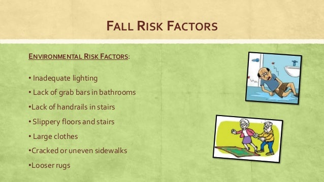 falls in the elderly final 5 And interdisciplinary team may select to assist a specific patient in an appropriate fall-prevention plan of care fall prevention in the elderly interventions list for providers.