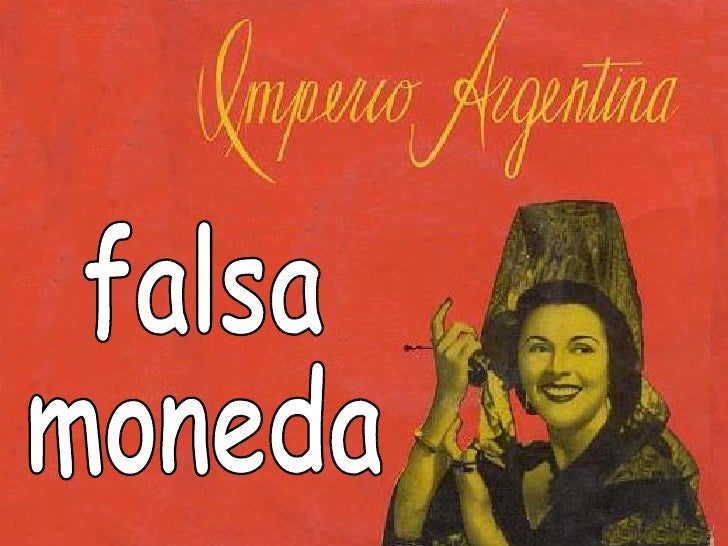 falsa moneda automàtico falsa moneda