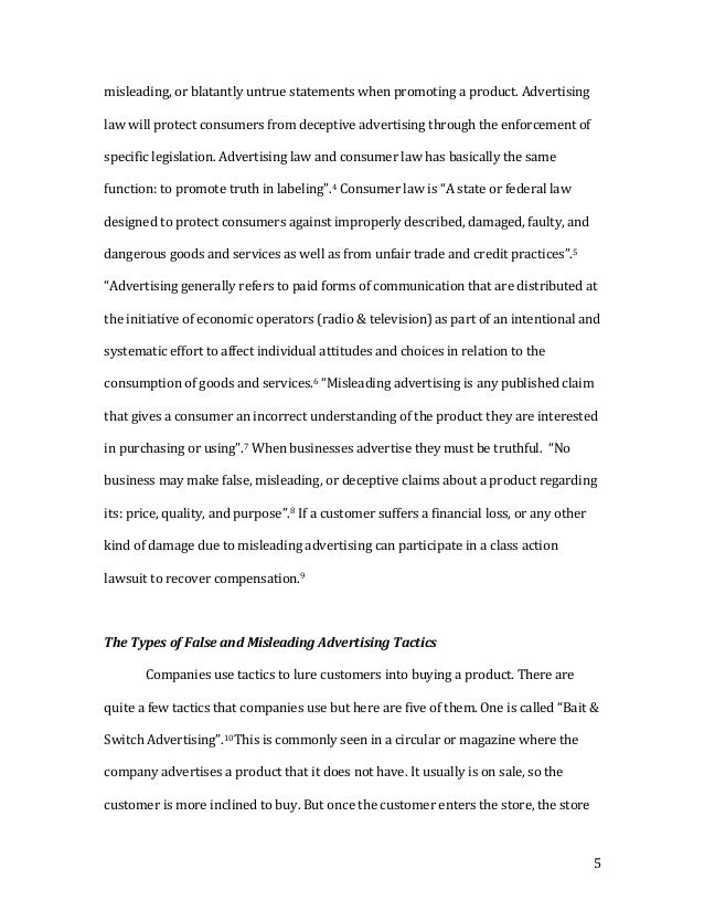 Advertising research paper essay about internet