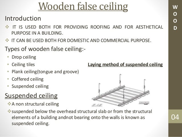 False ceiling What kind of paint to use on ceiling