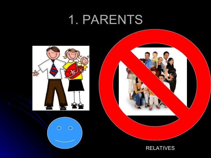 False cognates al Slide 2