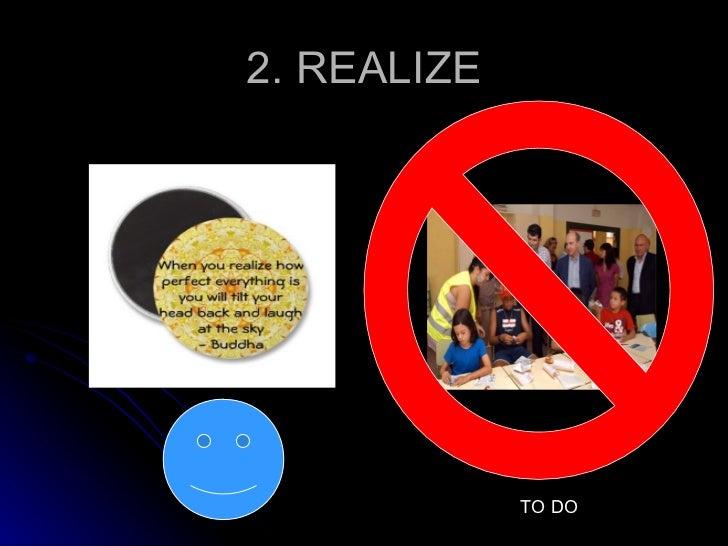 False cognates al Slide 3
