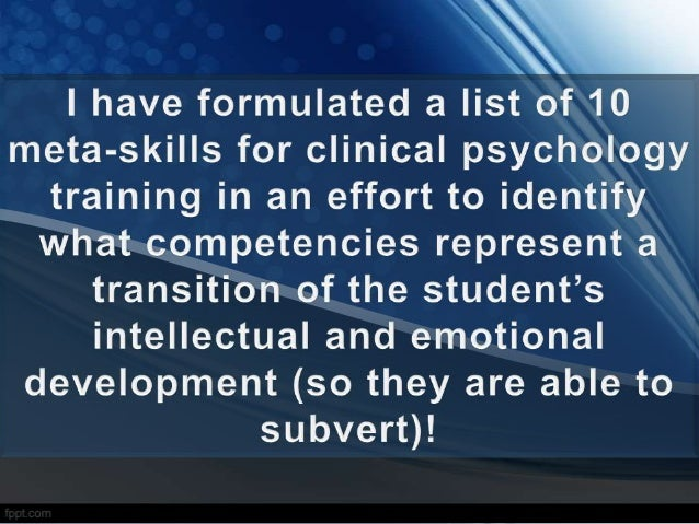 a taxonomy of critical thinking dispositions and abilities ennis Students to develop their ability of critical thinking critical thinking, disposition, critical critical thinking (kennedy, fisher, & ennis.