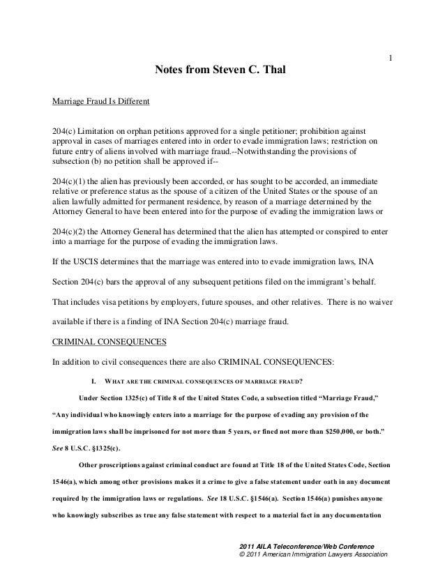Good moral person essay