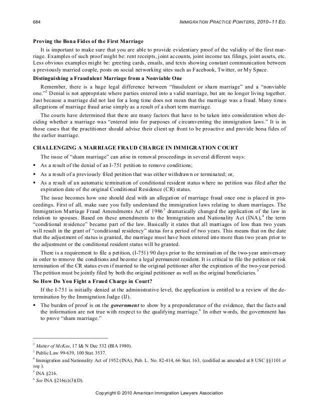 Sample affidavit of bona fide marriage letter for immigration sample affidavit of bona fide marriage altavistaventures Gallery