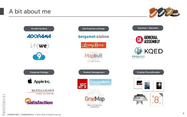Fam1 Big Data + Visualization Slide 2