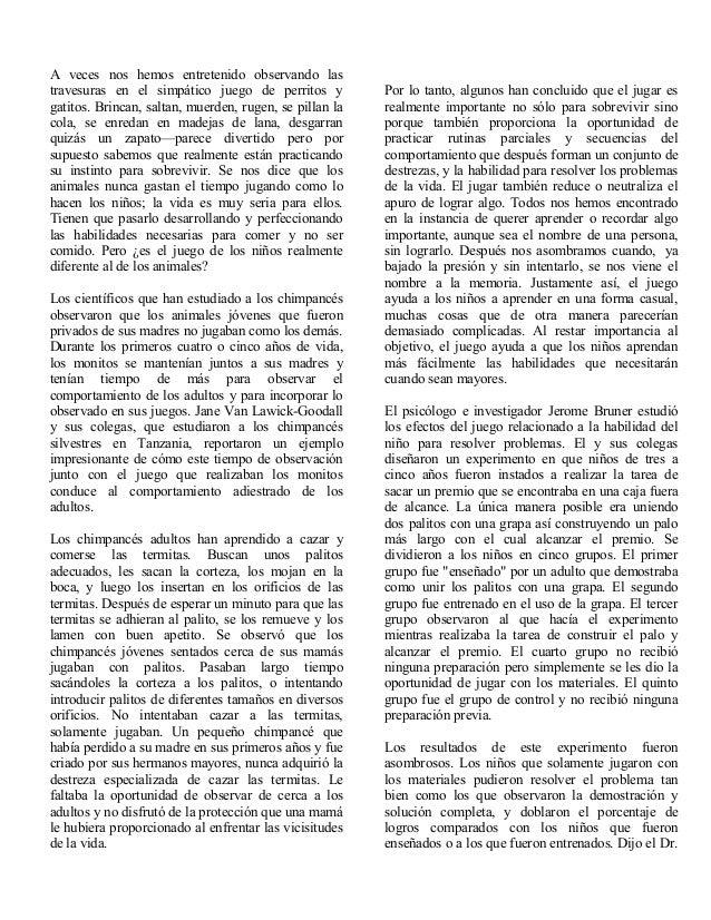 Bonito Anatomía Y Fisiología Libro Para Colorear Capítulo 11 Foto ...