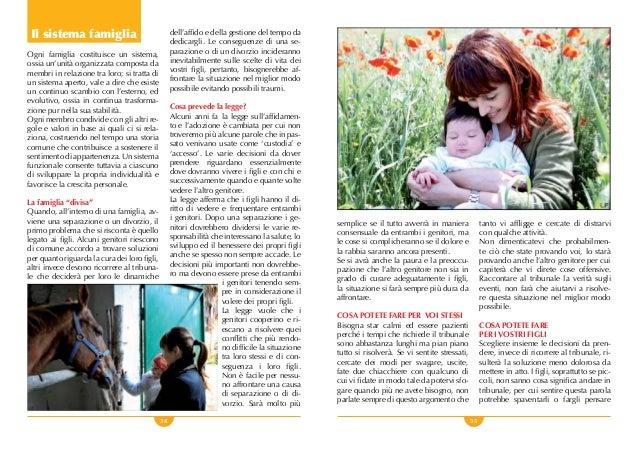 34 35 Il sistema famiglia Ogni famiglia costituisce un sistema, ossia un'unità organizzata composta da membri in relazione...