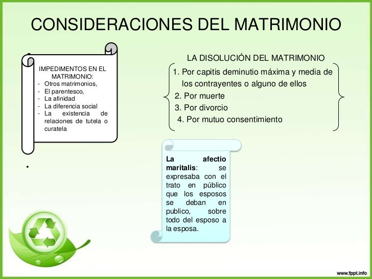 Comparacion Del Matrimonio Romano Y El Actual : La familia en roma