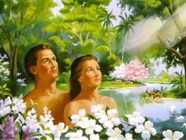 ELLEN G. WHITE (CBVC 153.4)  • O vínculo da família é o mais íntimo, o mais  terno e sagrado de todos na Terra. Foi  desig...