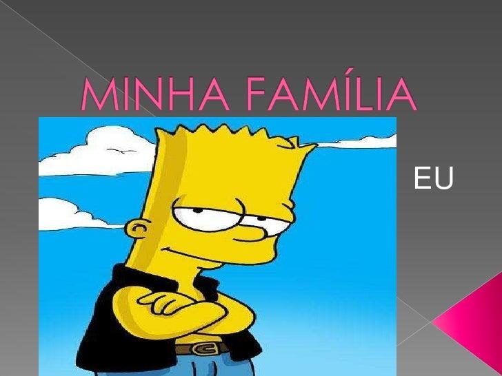 Familia.ppt 1 Slide 2