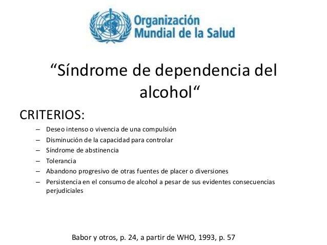 La codificación del alcohol en petrozavodsk