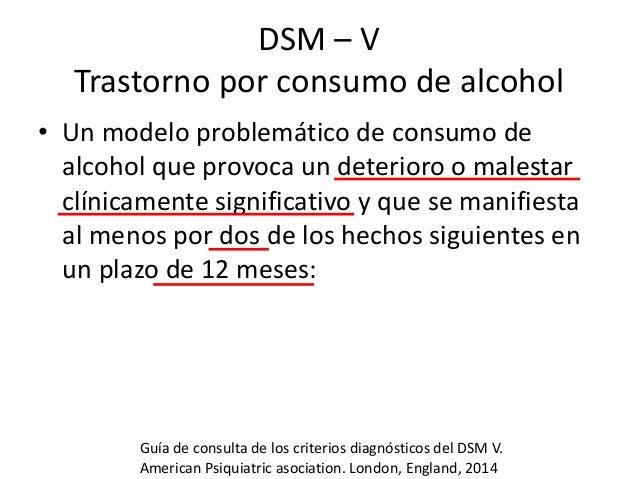 Fenazepam en el tratamiento de la dependencia alcohólica