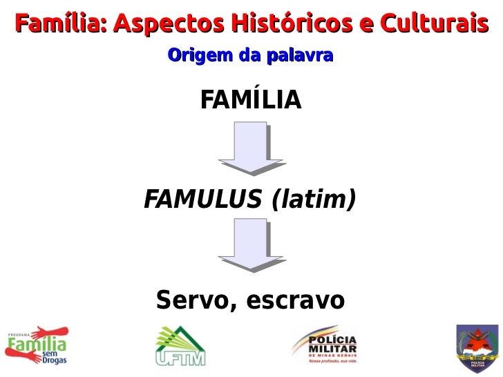 Armario Organizador De Brinquedos Em Mdf ~ Familia aspectos historicos e culturais