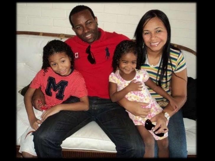 Família Bonfim