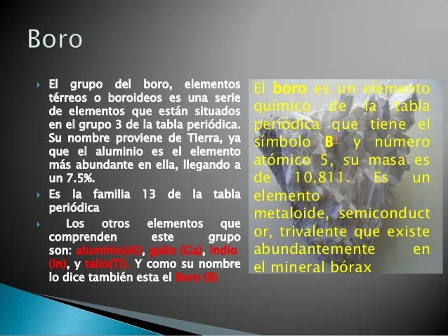 Familia del boro 5 638gcb1386136450 5 el grupo del boro urtaz Images