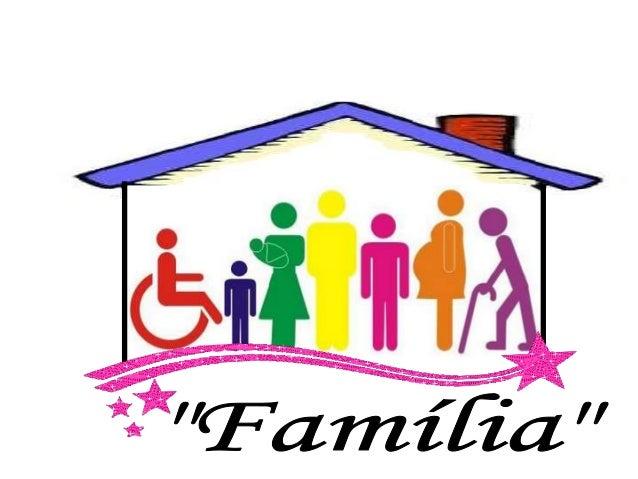 HISTÓRIA DAS CIVILIZAÇÕES A EVOLUÇÃO DA SOCIEDADE A família jamais deixará de ser a base da sociedade, mesmo que sofra mo...