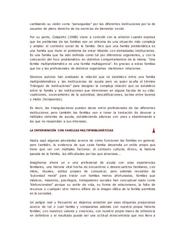 Perfecto Nuestro Marco De La Familia Galería - Ideas Personalizadas ...