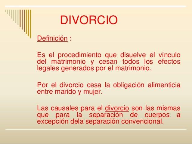 Matrimonio Definicion : Familia y matrimonio