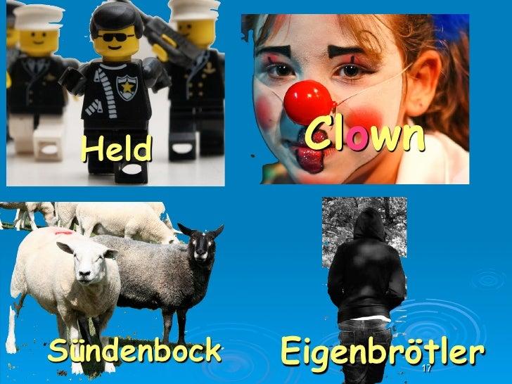 www.endlich-leben.net