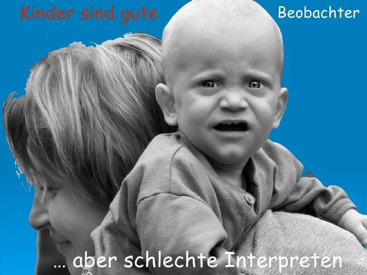 dysfunktionales Familiensystem und die Folgen für Kinder