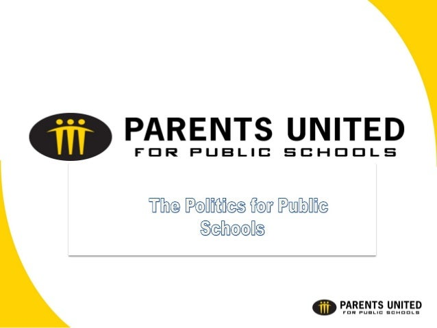 Parents United An independent, Minnesota grown statewide grass-  roots organization committed to Minnesota's  leadership ...