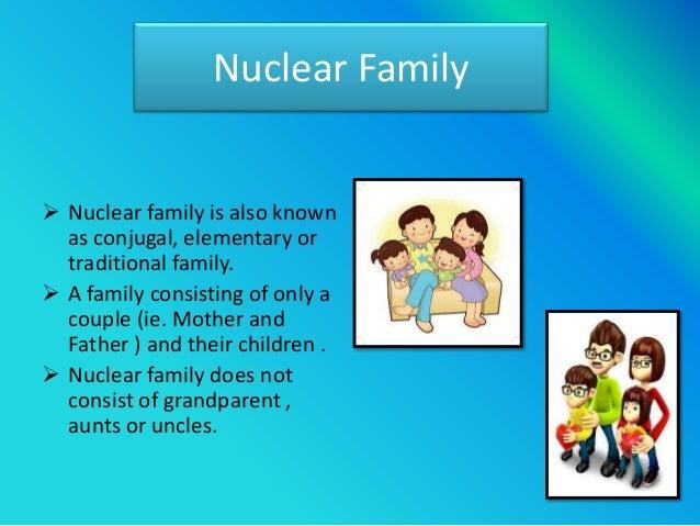 essay family unity essay family unity