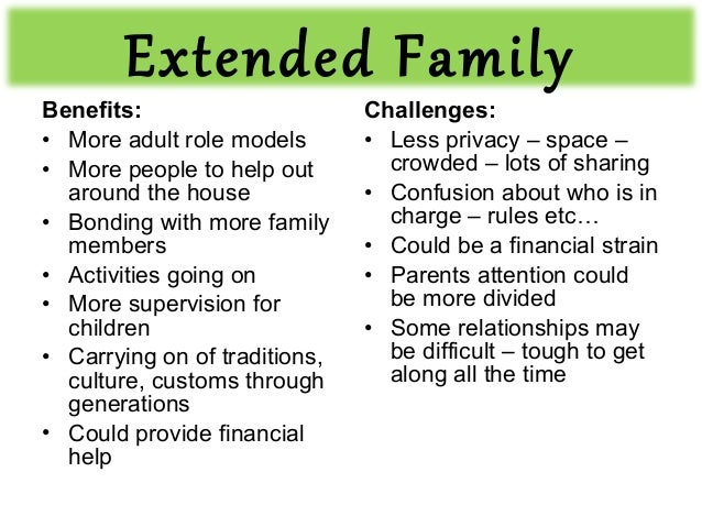 the benefits of providing monetary relief to single parents for going to college The state offers several programs that provide grants for single moms to help the benefits are the college of dupage foundation single parent.