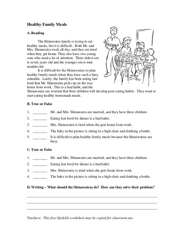 english short stories essays Simple essays, short stories for write an english essay on my favourite time short essay or an english essay on play time is essayforkidscom.
