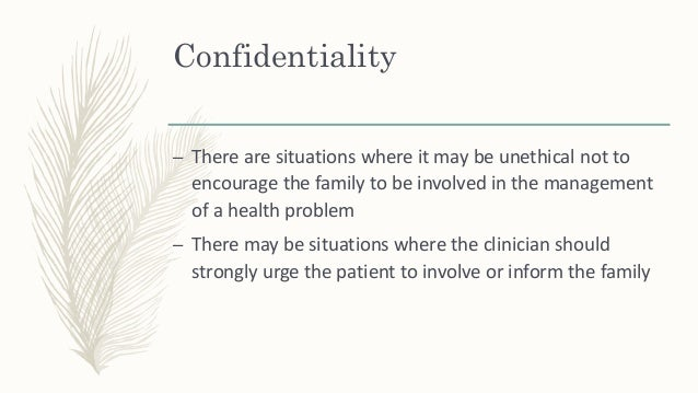 Home Visits – House calls may be the best form of intervention during a family crisis – Home visits are particularly impor...