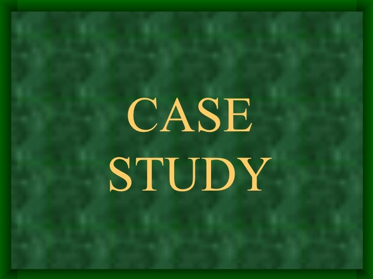 case studies narrative therapy In the language of narrative therapy,  below are 3 brief case studies highlighting how my clients used the career sketch in diverse ways as they navigated their.