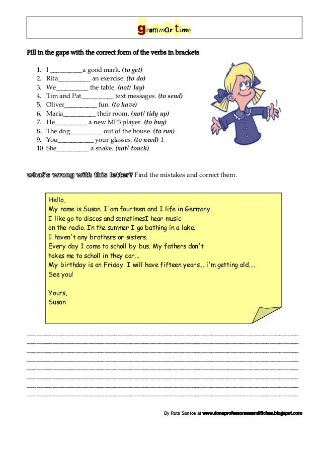 Family test22 Slide 3