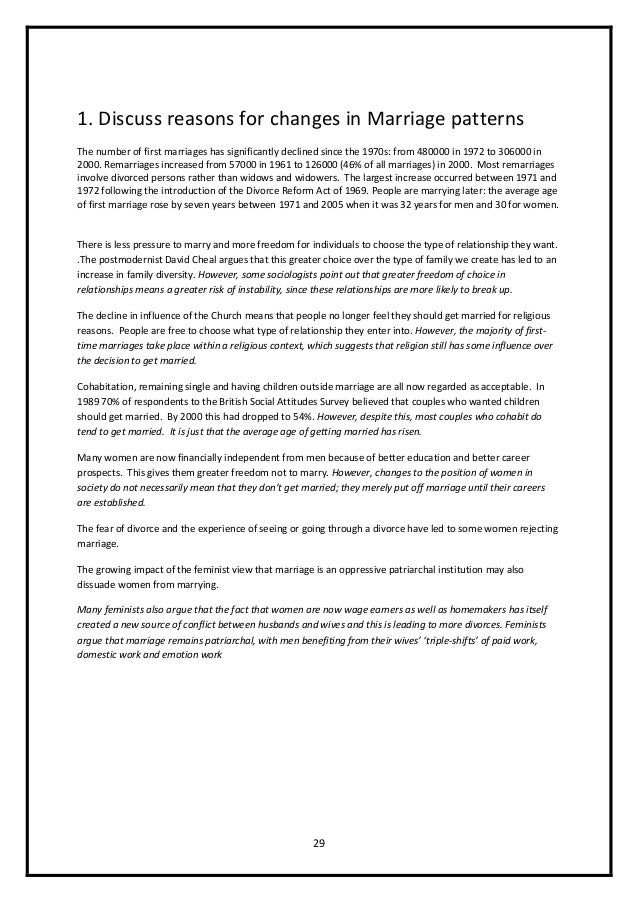 Attention Grabbers For Essays Examples Family Structure Essay Euthanasia Argumentative Essay also Writing Reflective Essays Family Structure Essay  Rohosensesco Any Topic Essay