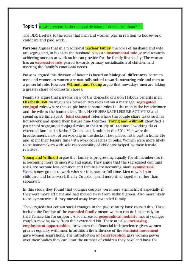 Diversity Essay  Barcafontanacountryinncom Family Diversity Essay Family And Households Revision Booklet Family