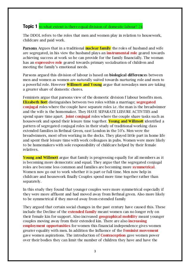 Family Television Sitcom: Modern Family - Essay Example