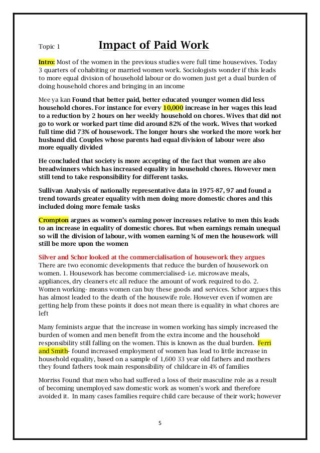 short essay on women power Girl power we are students of english in maria markaki school essay many people think it would be perfect if they were rich and successful.