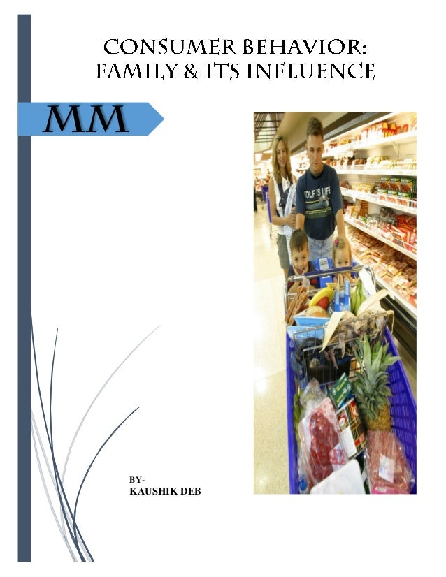 influence of religion on consumer behavior Countless factors, personality to culture, have been considered to explain the consumer behavior surprisingly, the religion which affects the social and cultural environments in which customers reside and conduct their individual behaviors and manners is very often ignored.