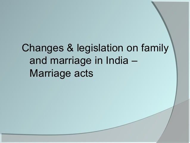 prohibition of widow remarriage Divorce & remarriage: a position paper close this text does not explicitly entertain the possibility of any exceptions to the prohibition of remarriage.