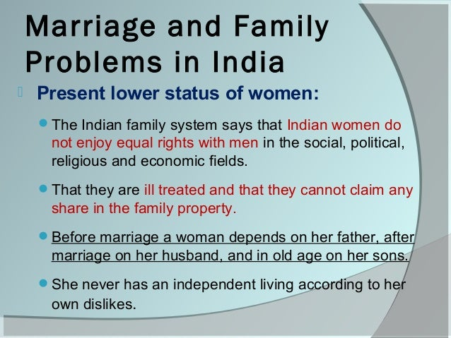 an overview of the womens rights issues in india Women's rights issues in india are not always properly regulated which can  cause a number of women rights violations in the country it's clear.