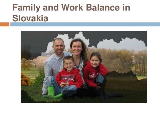 Slovakia - Wikipedia