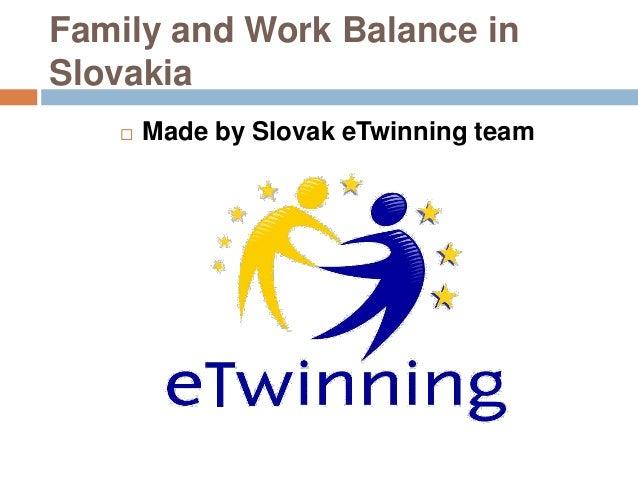Slovakia - studyandgoabroad.com