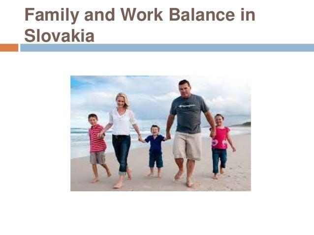 Study in Czech & Slovakia - Home | Facebook