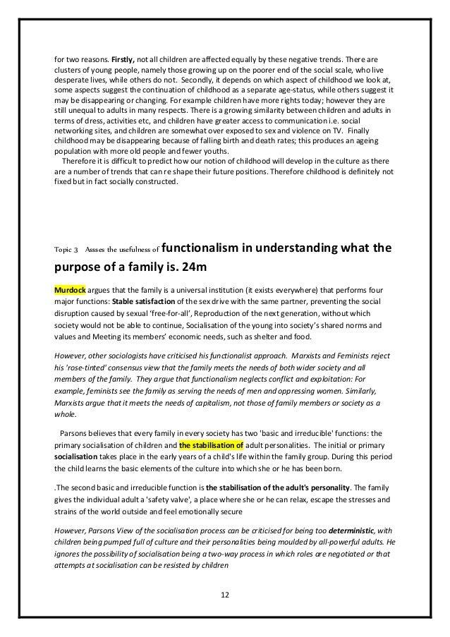 Education in frankenstein essays