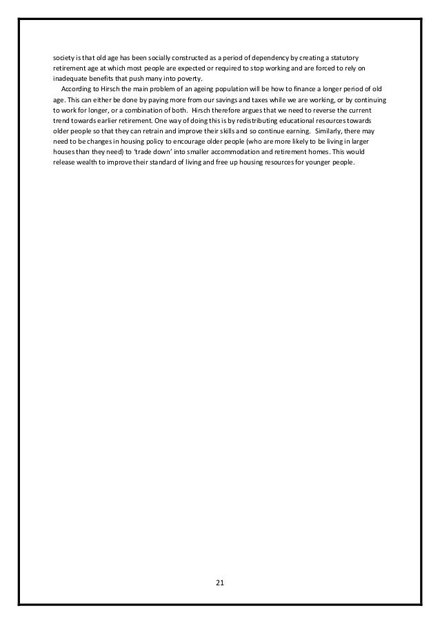 transportation decision for families essay Essays from bookrags provide great ideas for the most important decision of my life essays and paper topics like essay view this student essay about the most important decision of my life.
