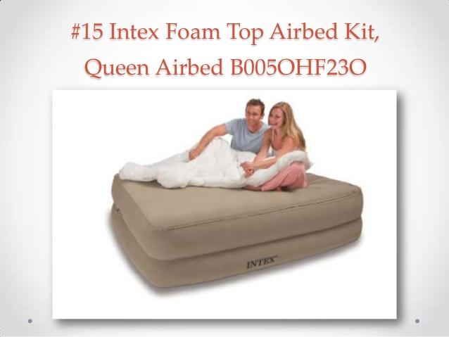 Opinions on tempurpedic mattress