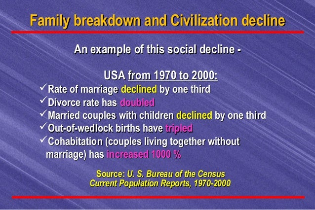 family and cohabitation increases Cohabitation, marriage and union stability: preliminary findings from nsfh2  cohabitation, marriage and union stability: preliminary findings from nsfh2 larry l bumpass james a sweet center for demography and ecology university of wisconsin-madison nsfh working paper no 65 may 1995 this is a revision of the paper presented at the 1995 annual meetings  nsfh1 helped to document the dramatic increase in cohabitation since 1970 (thornton, 1988 bumpass and sweet, 1989b bumpass, sweet.
