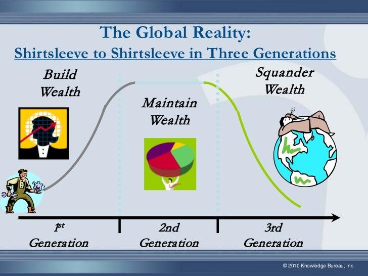James Steuart (economist)